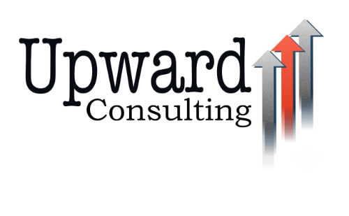 Upward Consulting LLC